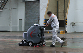 室外洗地机/车订购