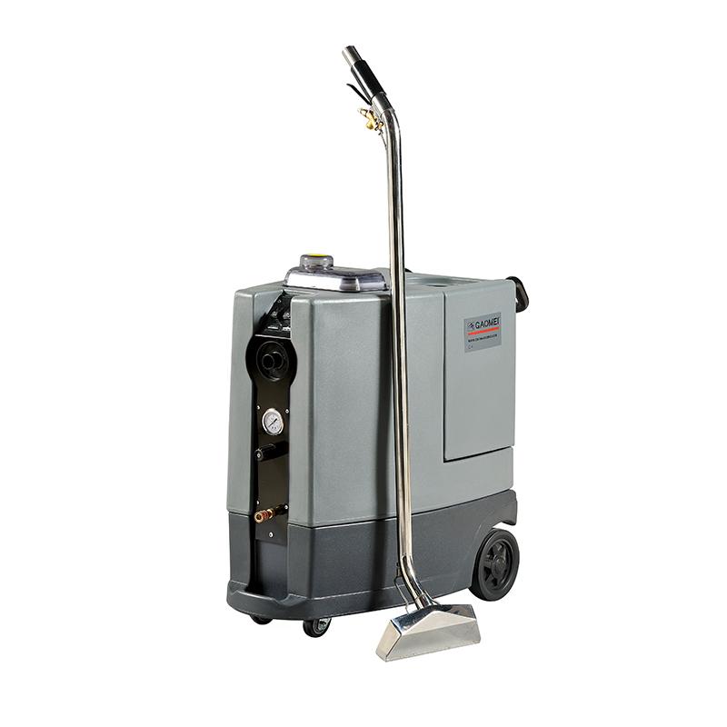 高美GAOMEI地毯清洗机器机C-4