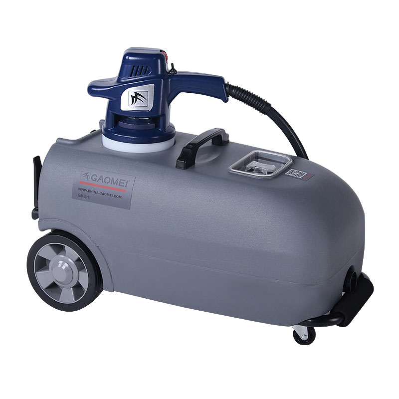 高美GAOMEI布艺沙发清洗机GMS-1