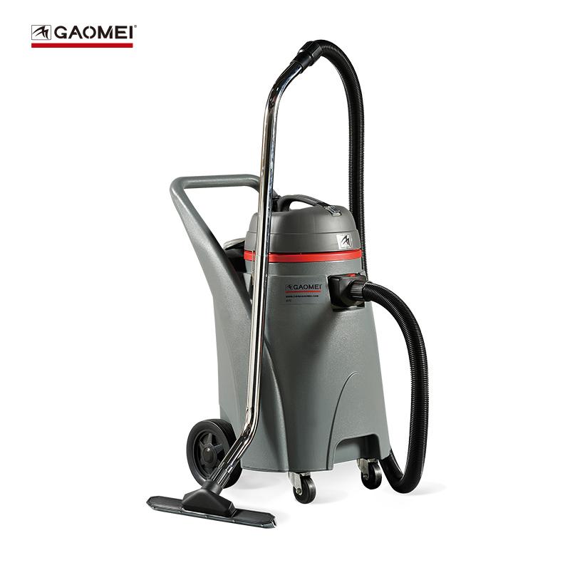 高美GAOMEI吸尘吸水机W36