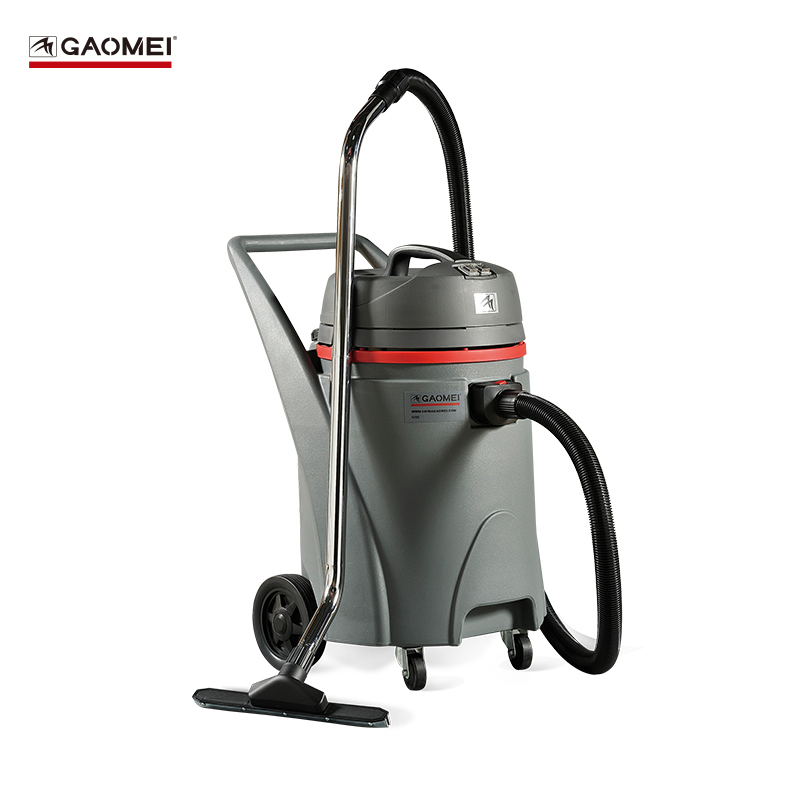 高美GAOMEI吸尘吸水机W86