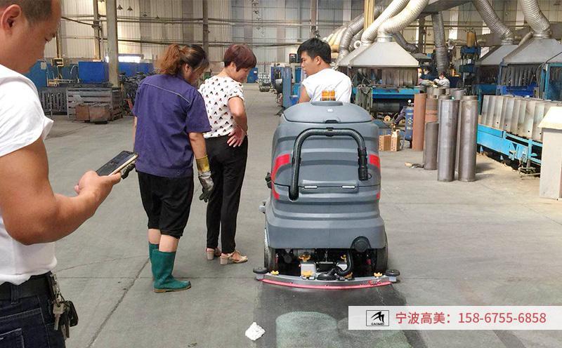 座驾式洗地机/车价格怎么样,洗地机哪家的比较实惠